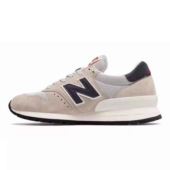 995 new balance